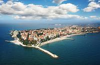Предлагаем отдых в Болгарии. ПОМОРИЕ.-klhgi.jpg