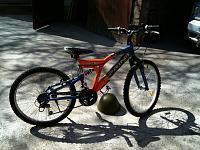 велосипед-1.jpg
