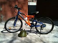 велосипед-2.jpg