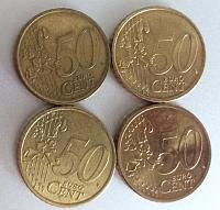 Монеты Евро (Euro)-fullsizerender.jpg-1.jpg
