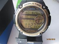 Часы CASIO AE-3000W-9aos World Time-img_2738.jpg