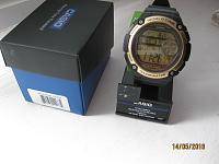 Часы CASIO AE-3000W-9aos World Time-img_2736.jpg