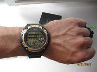Часы CASIO AE-3000W-9aos World Time-img_2744.jpg