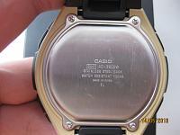 Часы CASIO AE-3000W-9aos World Time-img_2743.jpg