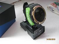 Часы CASIO AE-3000W-9aos World Time-img_2741.jpg