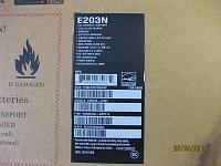 Легкий компактный ноутбук ASUS VivoBook E12 E203NA-img_2766.jpg