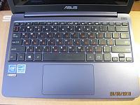 Легкий компактный ноутбук ASUS VivoBook E12 E203NA-img_2758.jpg