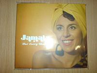 оригинальный CD диск Джамалы-dsc02221.jpg