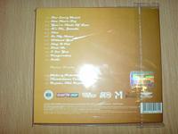 оригинальный CD диск Джамалы-dsc02222.jpg