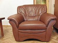 Кожаное кресло-resize-of-p8090001.jpg