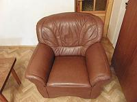 Кожаное кресло-resize-of-p8090002.jpg