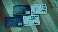 Вішалка для одягу GUDME Нова-11.jpg