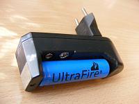 Небольшой фонарик на сверхярком диоде-zar_univer2.jpg
