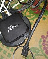 HDMI кабель-img_20200615_190130.jpg