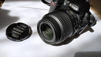 Nikon D3100-img_20190520_095708.jpg