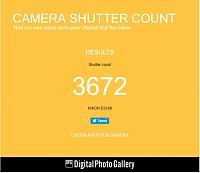 Nikon D3100-3100-count.jpg