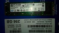 SSD M2 Intel 256 Gb 2400 грн.-1.jpg