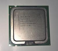 S775  Intel Pentium 4,  Intel Pentium D-wp_20180414_08_07_34_pro.jpg