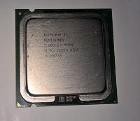 S775  Intel Pentium 4,  Intel Pentium D-wp_20180414_08_07_51_pro.jpg