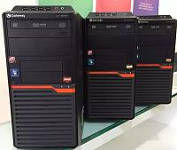 Брендовые ПК ,системные блоки Acer gataway dt55 ,Acer veriton 430G-bezymyannyy.jpg