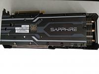 Saphire R9 390x 8Gb 512Bit-2.jpg