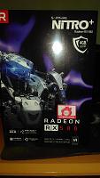 Radeon RX 580 Nitro+ 4gb gddr5-img_20190118_161107.jpg