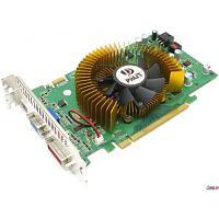 PALIT 8600GTS 256DDR3-palit-geforce-8600gts-694392254.jpg