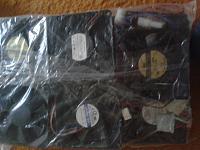 Комплектующие для ПК -  Жесткие диски-80_1.jpg