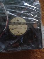 Комплектующие для ПК -  Жесткие диски-80_2.jpg