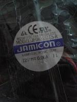 Комплектующие для ПК -  Жесткие диски-80_4.jpg