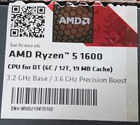 Ryzen 5 1600 + MSI B350 PC Mate-dsc_145323.jpg