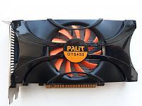 PALIT GTS450 1G DDR5 128bit Smart Edition-20190913_114702.jpg
