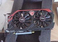 MSI GeForce GTX 760 2Gb 256bit-gtx760.jpg