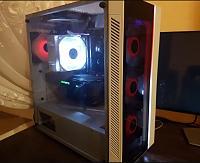 Ryzen 5 2600, GTX 1070, Seasonic, Samsung NVMe-1.jpg