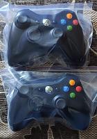 Продам Джойстик для Xbox 360 ODI-img_20210928_104044.jpg