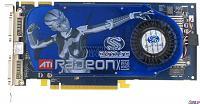 ATI Radeon X1950 Pro 512 Mb-60461_top_large.jpg