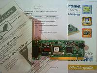 комплектуючі-27062012084.jpg