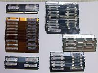 Модули памяти б/у 2Gb DDR2-667 5300F ECC (серверные)-ddr2-5300f-2gb_1.jpg