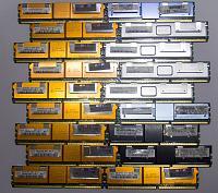 Модули памяти б/у 2Gb DDR2-667 5300F ECC (серверные)-ddr2-5300f-2gb_2.jpg
