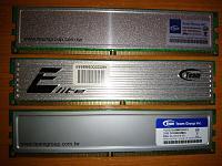 DDR2 Team Elite 3 x 2Gb 800 Mhz-1.jpg