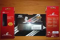 DDR2 Team Elite 3 x 2Gb 800 Mhz-2.jpg