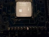 Phenom II x6 1045T-dsc_00431.jpg