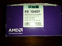 Phenom II x6 1045T-dsc_00451.jpg
