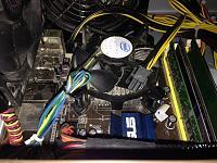 Системный, монитор, колонки,юпс, клава, мышка-img_0039.jpg