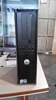 Системники фирмы DELL на базе Core 2 DUO-745.jpg