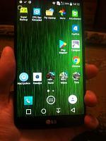 LG G2 D802 32GB-648813120_1_1000x700_lg-g2-d802-smartfon-hmelnitskiy.jpg