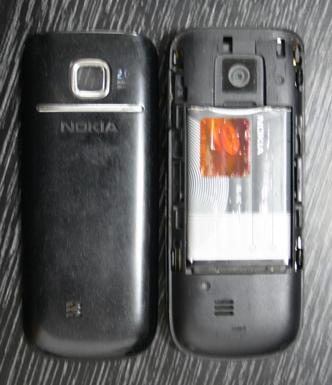 Скачати порно на телефон нокіа 2700 25 фотография