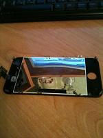 Оригинальный дисплей к iPhone 4-img_0193.jpg