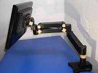 Продам кронштейн для монитора-1.jpg