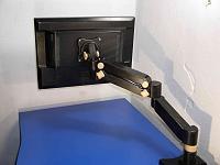 Продам кронштейн для монитора-3.jpg